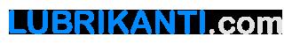 Онлайн магазин за висококачествени лубриканти за мъже и жени